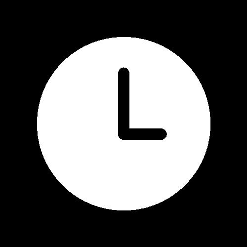 ikonka3